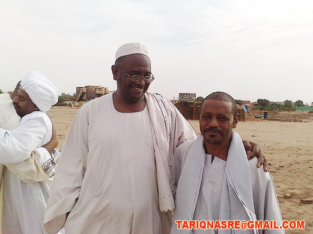 توثيق بالصور للعيد في عشرين - صفحة 3 100920103081