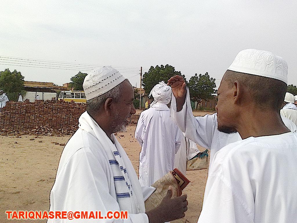 توثيق بالصور للعيد في عشرين - صفحة 2 100920103059