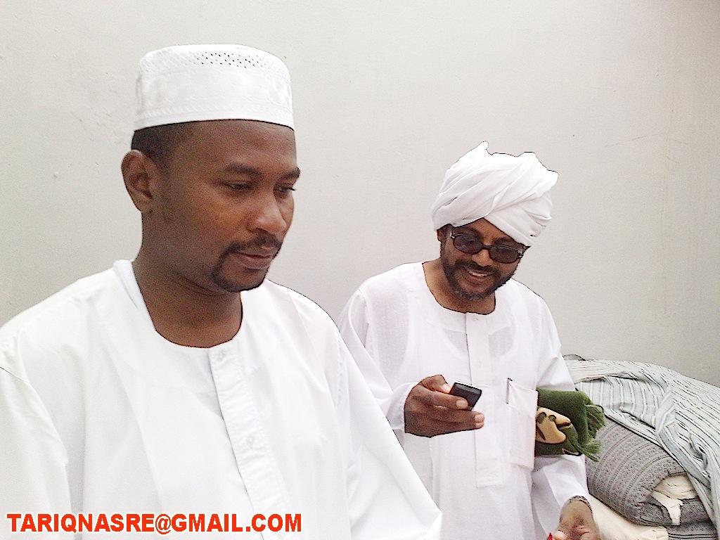 توثيق بالصور للعيد في عشرين - صفحة 4 100920103120