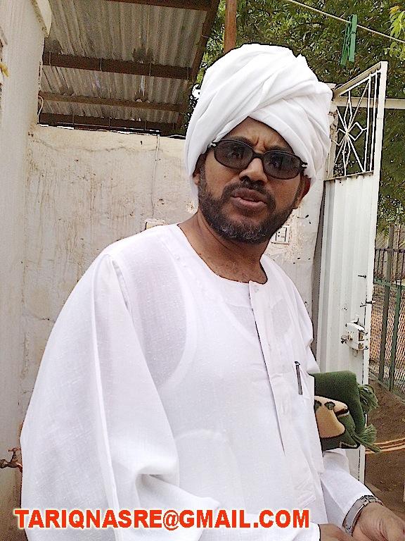 توثيق بالصور للعيد في عشرين - صفحة 4 100920103121
