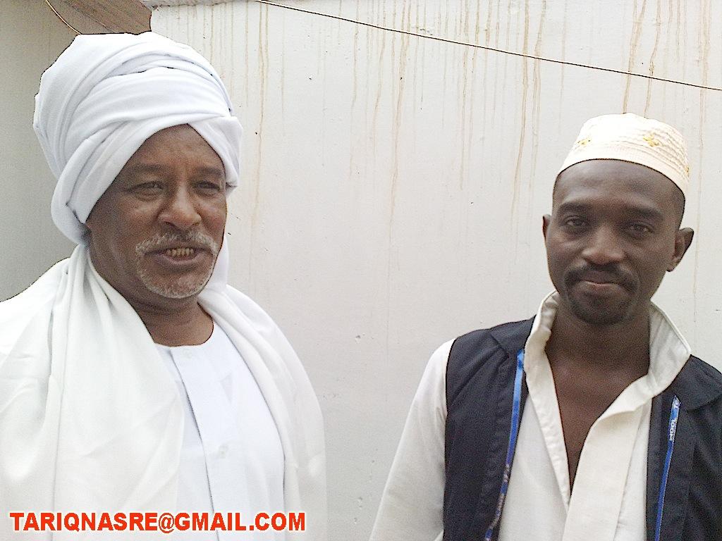 توثيق بالصور للعيد في عشرين - صفحة 4 100920103119