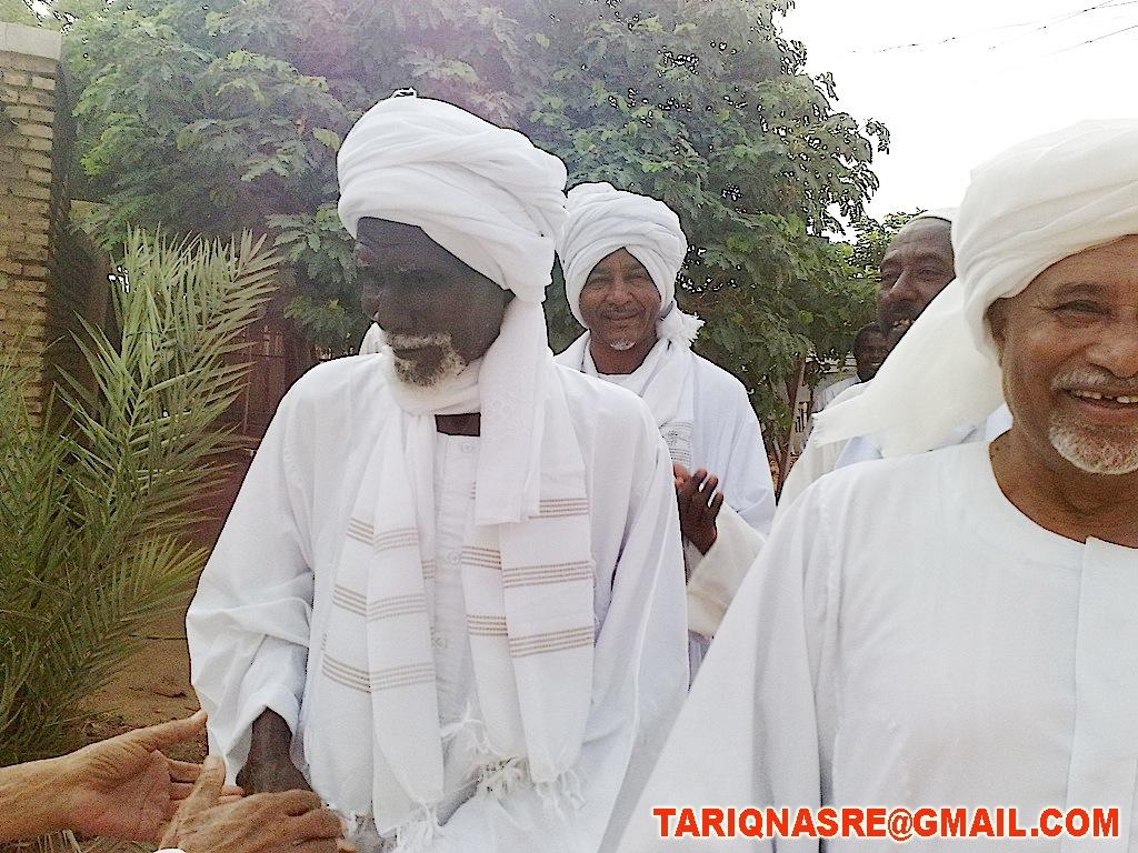توثيق بالصور للعيد في عشرين - صفحة 4 100920103115