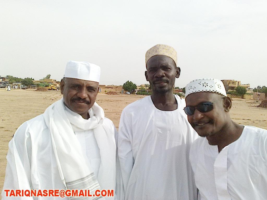 توثيق بالصور للعيد في عشرين - صفحة 4 100920103109
