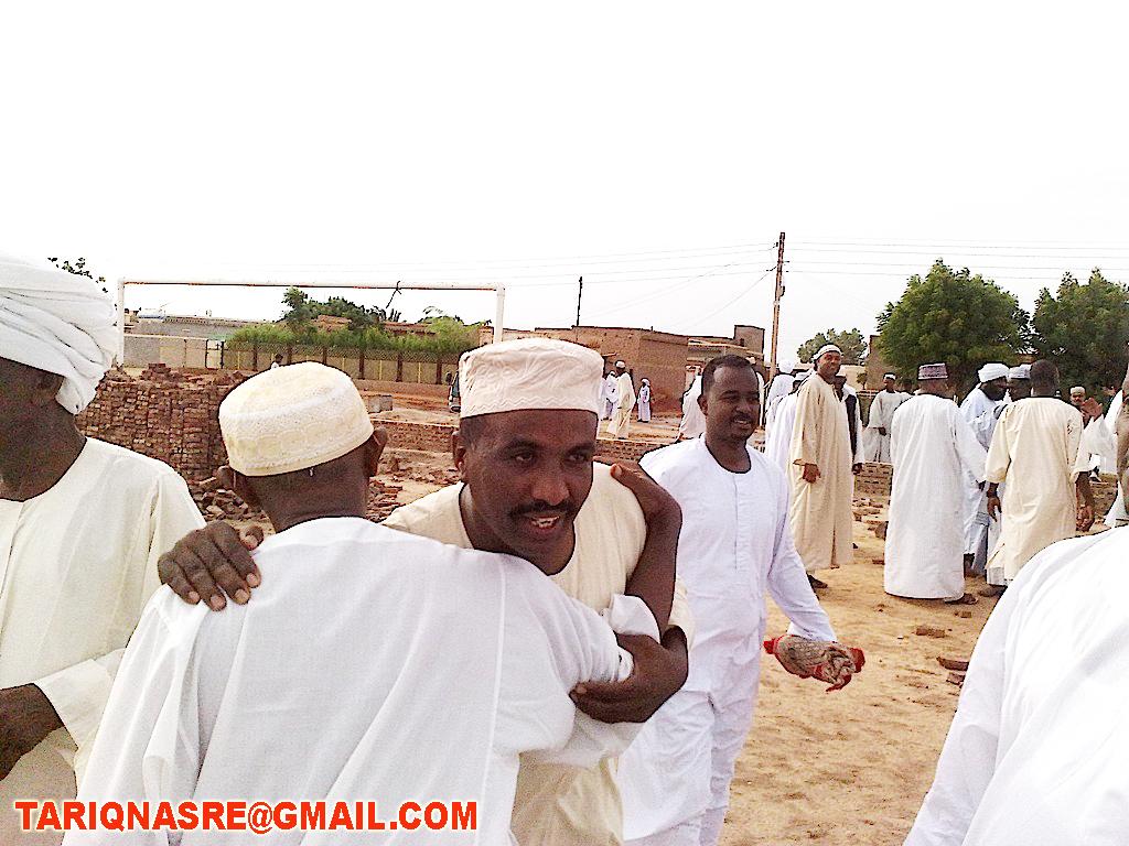 توثيق بالصور للعيد في عشرين - صفحة 2 100920103064