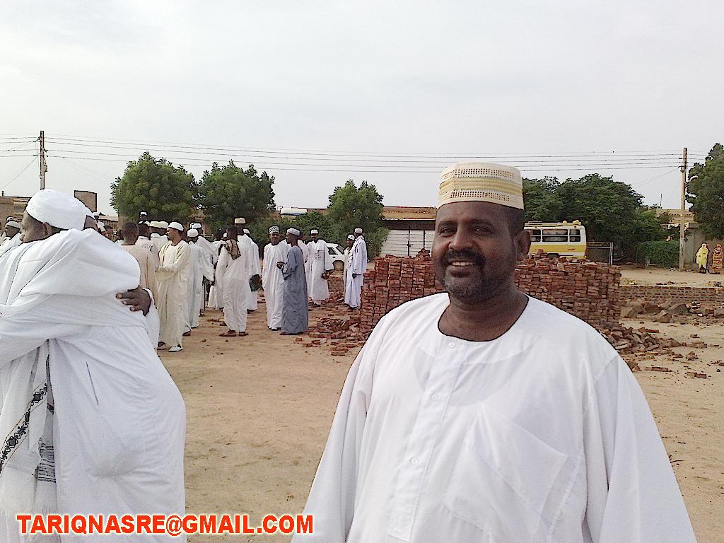 توثيق بالصور للعيد في عشرين - صفحة 2 100920103060
