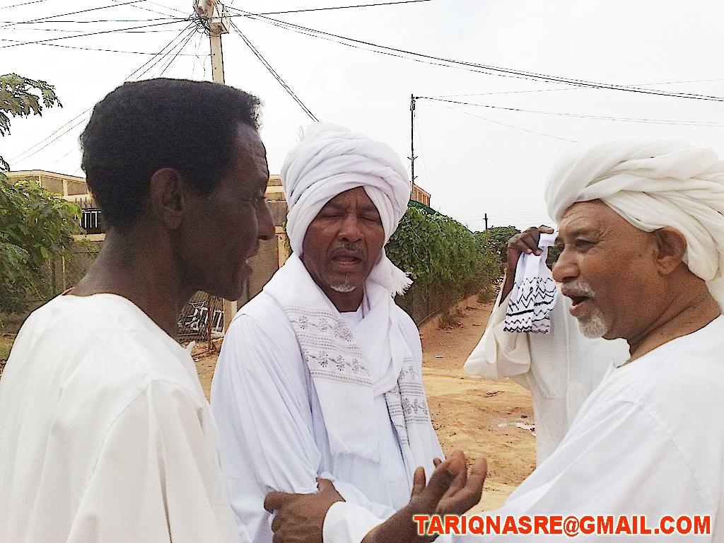 توثيق بالصور للعيد في عشرين - صفحة 4 100920103117