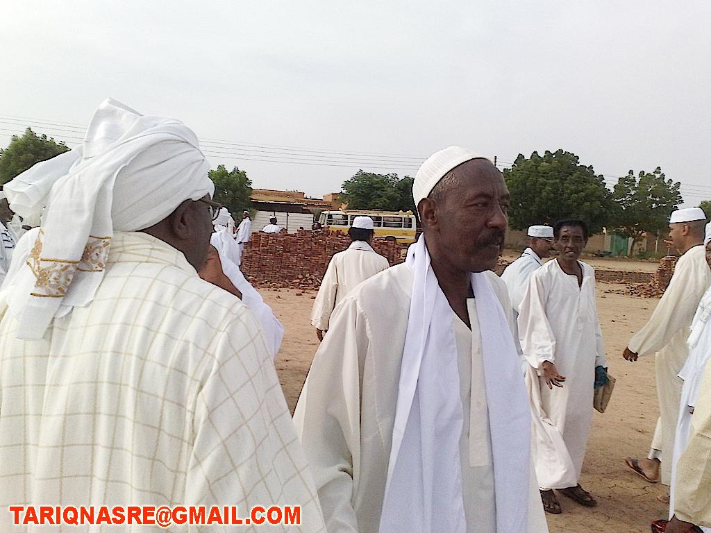 توثيق بالصور للعيد في عشرين - صفحة 2 100920103051
