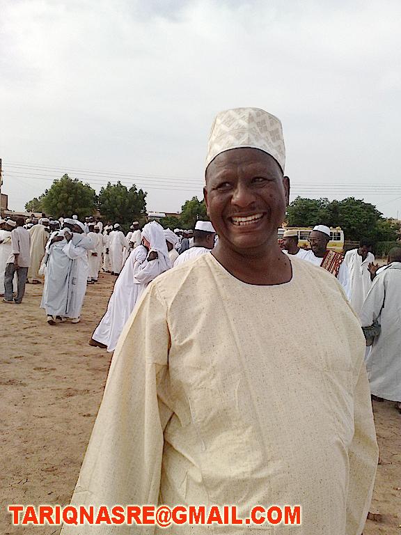 توثيق بالصور للعيد في عشرين - صفحة 2 100920103056