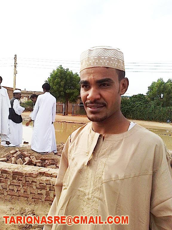 توثيق بالصور للعيد في عشرين - صفحة 4 100920103099